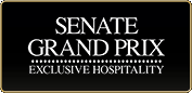 Senate Grand Prix Yacht